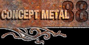 conceptmetal